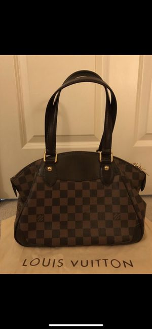 Louis Vuitton Verona Damier PM for Sale in Seattle, WA