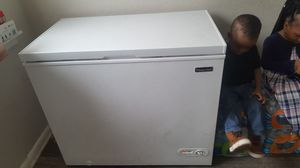 Deep Freezer for Sale in Dallas, TX