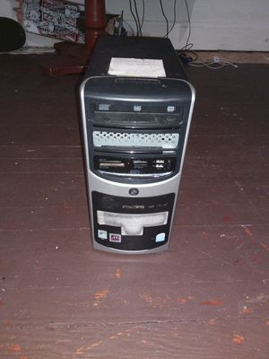 Computer monitor for Sale in Harrisburg, PA