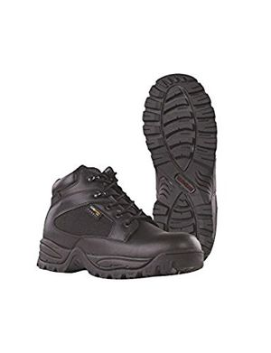 TACTICAL ASSAULT BOOTS for Sale in Orlando, FL