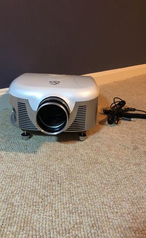 Projector for Sale in Bristow, VA