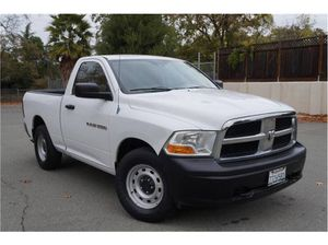 2011 Ram 1500 for Sale in Concord, CA