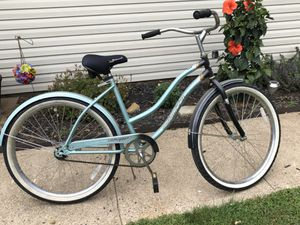 Bicycle for Sale in Newark, OH