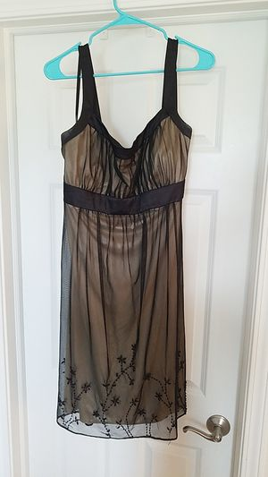 S.L. Fashions Short Formal Dress for Sale in Galena, OH
