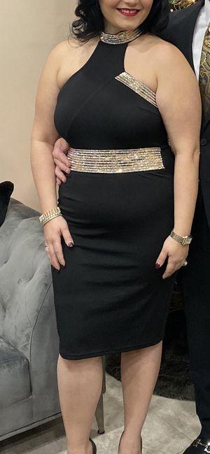 Dress for Sale in Macomb, MI