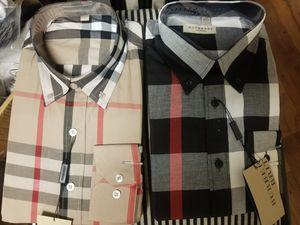 Dress shirts for Sale in Lake Hamilton, FL