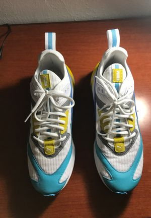 Puma LQDCELL Origin shoes for Sale in Houston, TX