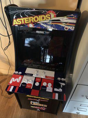 Asteroids Arcade for Sale in North Miami, FL