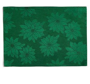 Bardwil linens winter joy set of 6 Placemats for Sale in Fresno, CA
