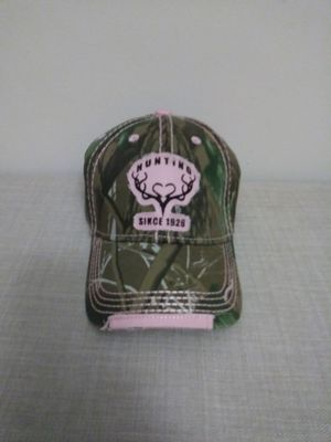 PUGS cool hunting hat (hunting since 1926) for Sale in Atlanta, GA