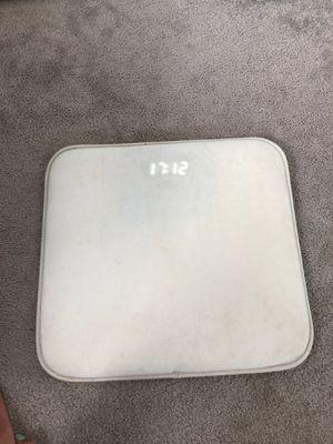 Stand floor alarm clock for Sale in Washington, DC