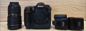 Nikon Camara for Sale in Dover, DE