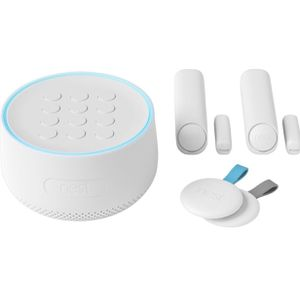 Google Nest Alarm for Sale in Elk Grove, CA