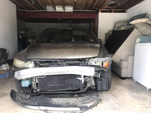 Honda Civic 2007 for Sale in Indiana, PA