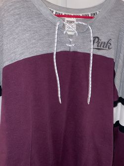 VS PINK Long Sleeve Shirt for Sale in Ceres,  CA