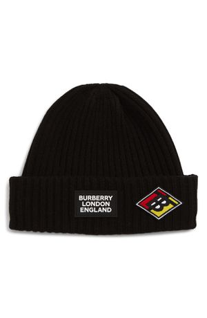 Burberry Beanie for Sale in Arlington, WA