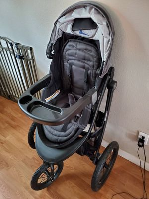 New Graco Jogging Stroller for Sale in Junction City, OR