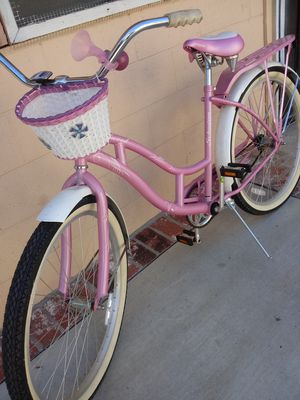 Schwinn beach cruiser for Sale in La Puente, CA