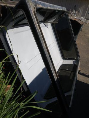 Camper for Sale in Sacramento, CA