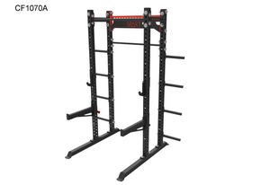 SPART Power Rack / Squat Rack for Sale in West Palm Beach, FL