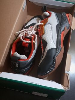 Size 8 Pumas for Sale in Oklahoma City,  OK