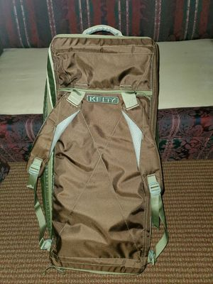 Kelty hiking backpack for Sale in UPPER ARLNGTN, OH