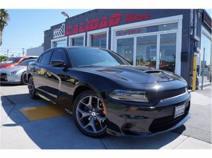 2019 Dodge Charger for Sale in Concord, CA
