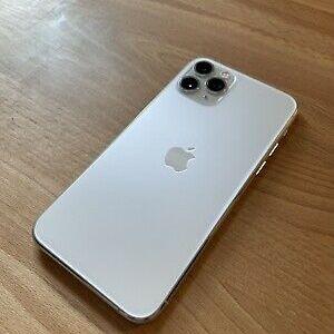 iPhone 11 Pro Max / Verizon for Sale in Corona, CA