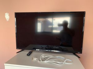 Roku TV for Sale in Hialeah, FL