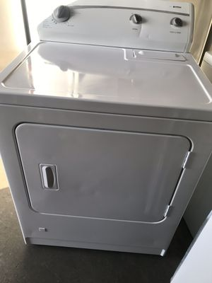 Dryer gas for Sale in Los Angeles, CA