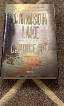 Crimson Lake for Sale in Wayne,  PA