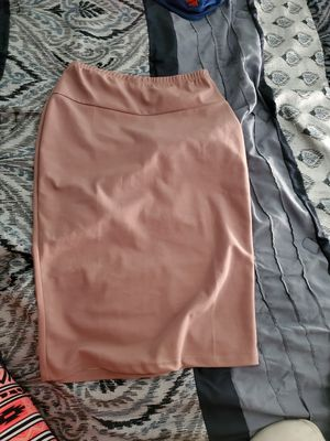 SHEIN Large pencil skirt for Sale in Pasadena, TX