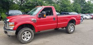 Ford F350 for Sale in Akron, OH