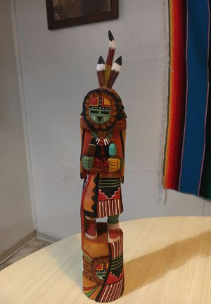 Kachina for Sale in Apache Junction, AZ
