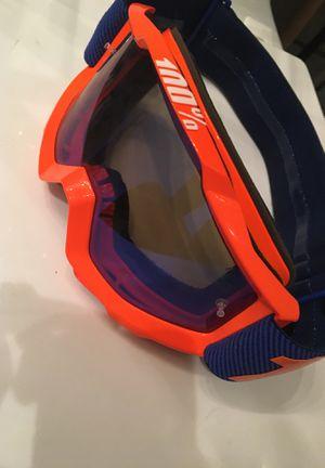 Snow goggles for Sale in Philadelphia, PA