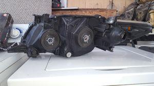 Corolla 2010 headlight right side.. for Sale in Houston, TX