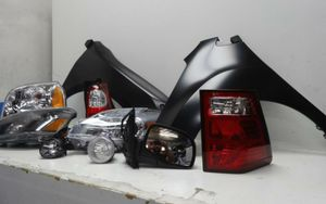 Auto Body Parts Painted for all make and models for Sale in Addison, IL
