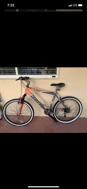 Trek mountain bike for Sale in Cutler Bay, FL