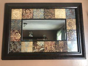 Espejo grande de home interiors for Sale in Compton, CA