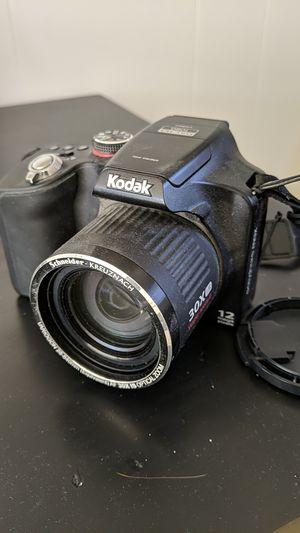 Wide angle 12 mega pixel camera for Sale in Evansville, IN