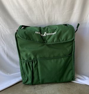 Hiking backpack chair. for Sale in Los Angeles, CA
