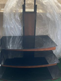 Tv Stand for Sale in San Pablo,  CA