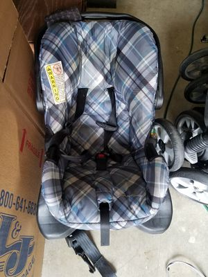 Car seat!! for Sale in Macungie, PA