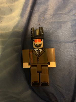 Roblox person for Sale in Clarksburg, WV