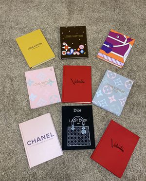 Notebooks available for sale for Sale in Chicago, IL