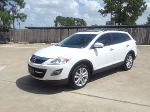 2011 Mazda CX-9 for Sale in Lewisville, TX