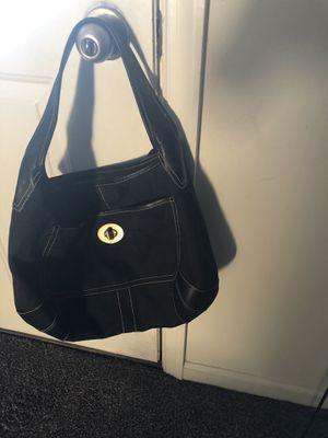 Coach purse for Sale in Ranson, WV