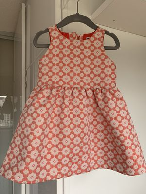 Toddler Ralph Lauren/Janie& Jack Dresses- SZ 2 NEW for Sale in New York, NY