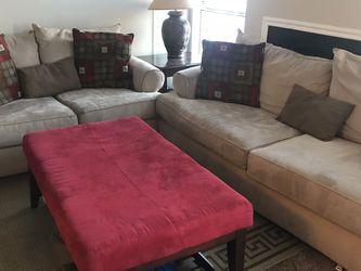 Living Room Set for Sale in Nashville,  TN
