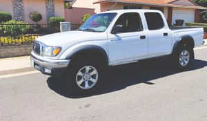 TOYOTA TACOMA 2003 ECO BUTTON for Sale in Yonkers, NY
